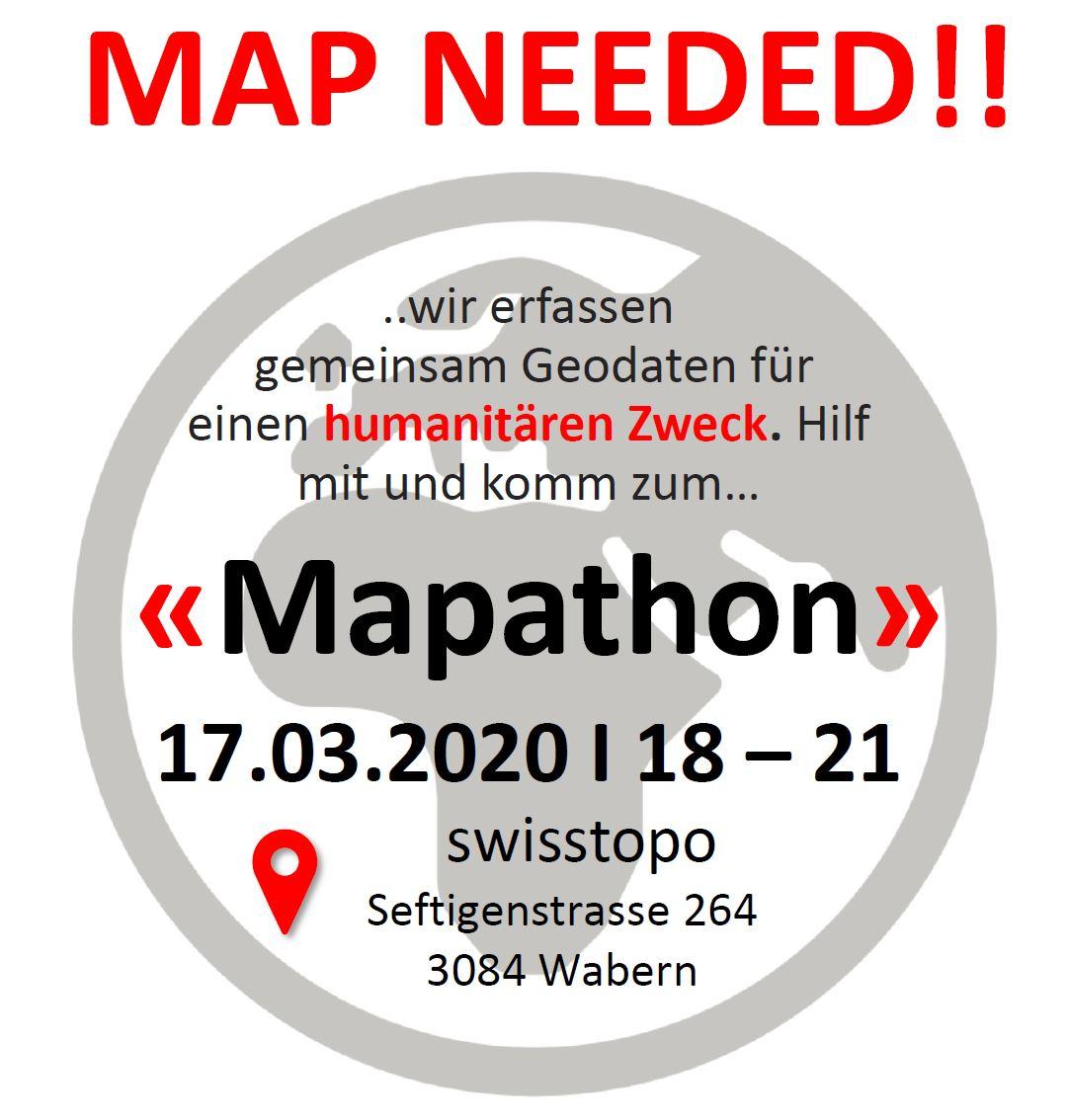 GEO+Mapathon_2020
