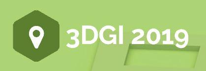 3DGI 2019