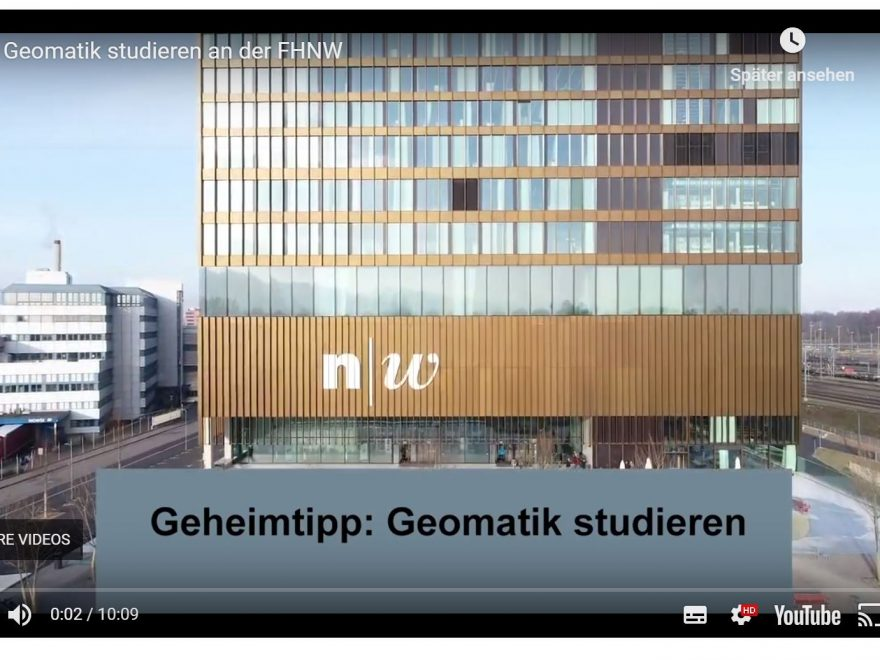 Geometik_studieren_FHNW