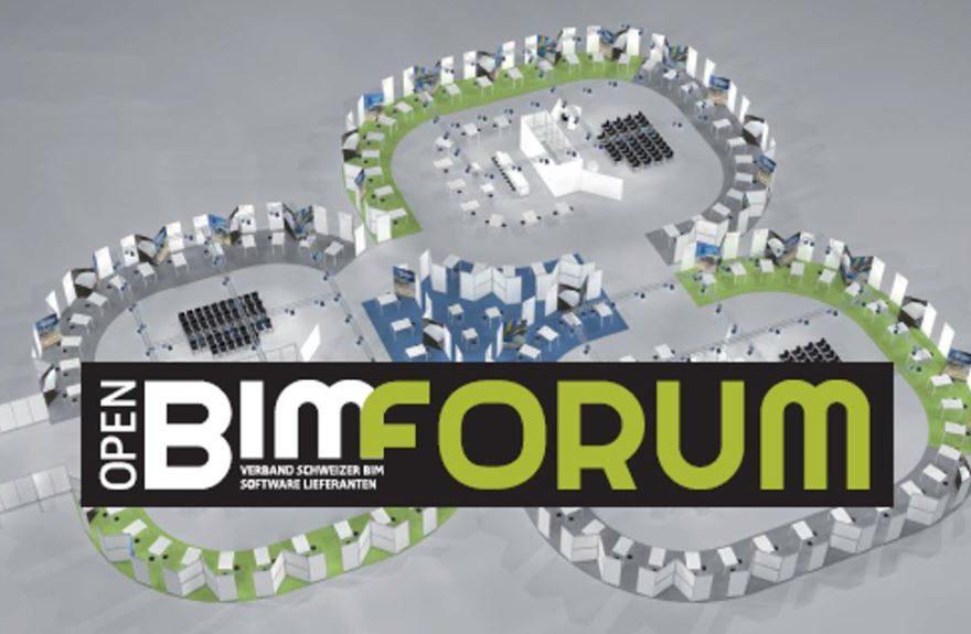 openBIMforum2